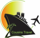 2 Cousins Travel, LLC